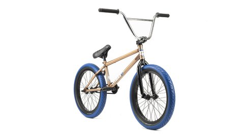 BICICLETA FIT DUGAN 2018 en internet