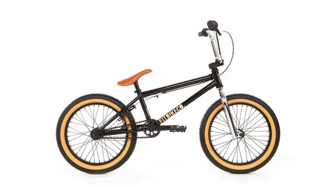 BICICLETA FIT EIGHTEEN 2018 - comprar online
