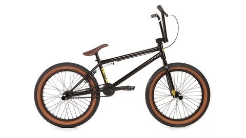 BICICLETA FIT STR BMX