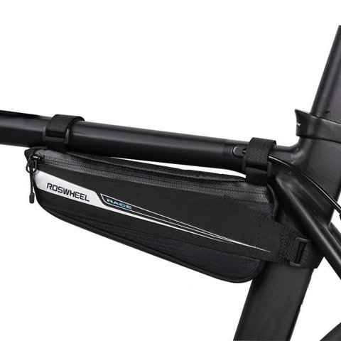 BOLSO ROSWHEEL FRAME BAG RACE TRIANGLE