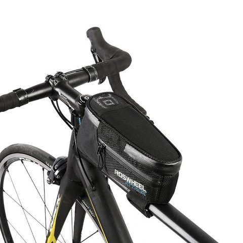 BOLSO ROSWHEEL TOP TUBE BAG ATTACK