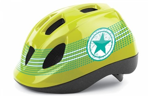 CASCO POLISPORT KIDS XS en internet