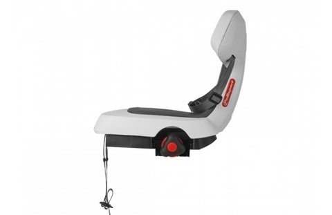 SILLITA POLISPORT GUPPY JUNIOR en internet