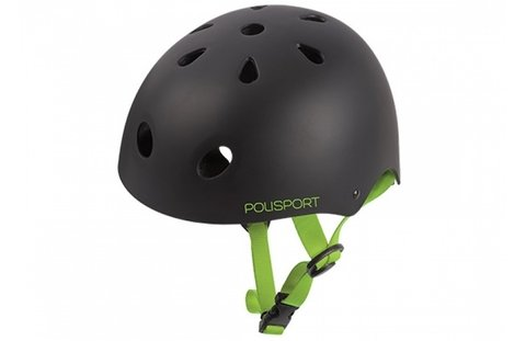 CASCO POLISPORT URBAN RADICAL en internet