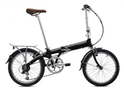 BICICLETA BICKERTON JUNCTION 1307 COUNTRY en internet
