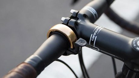 TIMBRE KNOG OI Large ( 23.8-31.8 mm ) - Newbikes