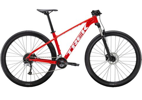 BICICLETA TREK MARLIN 7 en internet
