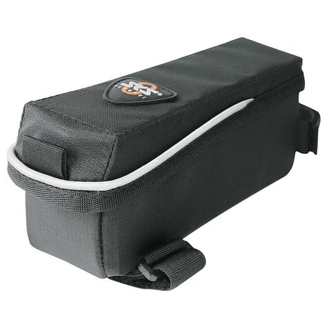 BOLSO DELANTERO SKS ENERGY BAG en internet