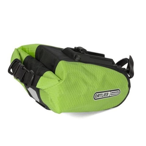 BOLSO BAJO ASIENTO ORTLIEB SADDLE BAG L