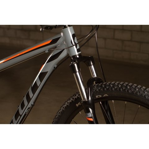 BICICLETA SCOTT ASPECT 970 en internet
