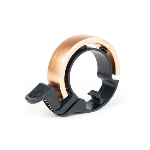 TIMBRE KNOG OI LARGE ( 23.8-31.8 mm ) en internet