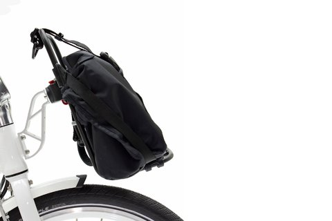 SOPORTE LUGGAGE TRUSS - Newbikes