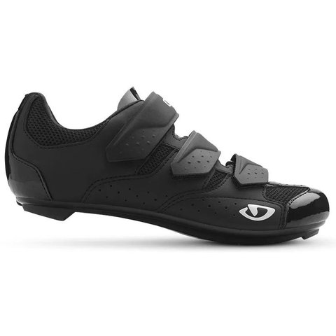 ZAPATILLAS GIRO TECHNE W BLACK RUTA