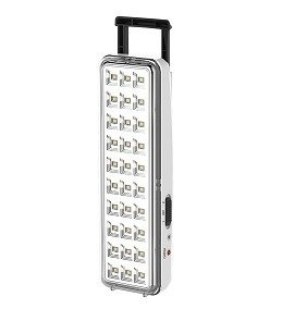 Luz De Emergencias 30 Led JM x 1