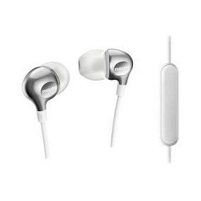 Auricular Manos Libres Philips SHE3705 x 1