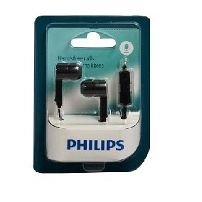 Auricular Manos Libres Philips SHE1405 x 1