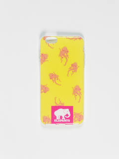 Fundas  iphone 6 plus - comprar online