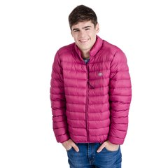 Campera Max Uva - Elepants
