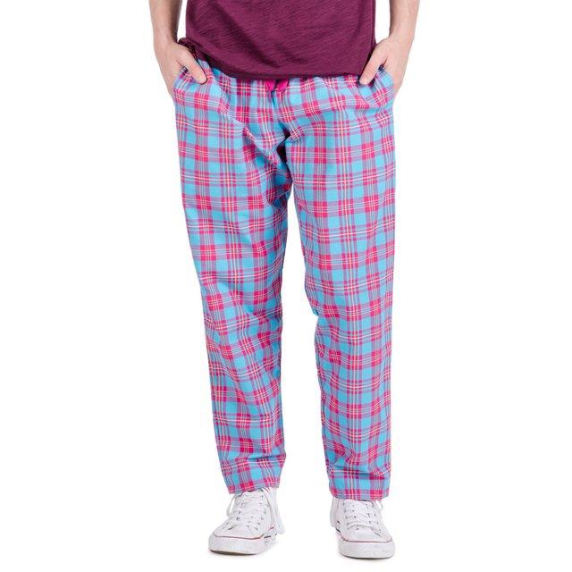 Pantalones Para Dormir Filtrado Por Precio Menor A Mayor