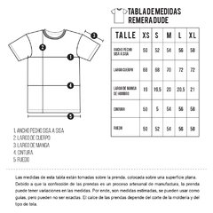 Remera Dude Gris Melange - Elepants
