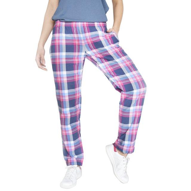 Pant Mujer Ursula - Comprar en Elepants a65f00c21724