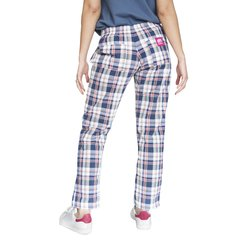 Pant Mujer Bruce - comprar online