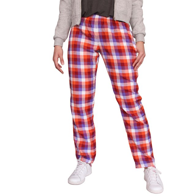 Pantalon Escoces