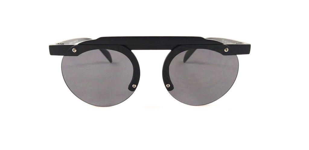 3b02e2bac744a Óculos Proteção UV400 qualidade atuais - moda