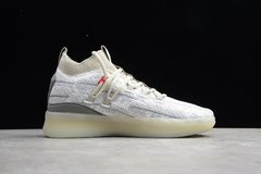 Puma Clyde Court 'Peace on Earth' - comprar online
