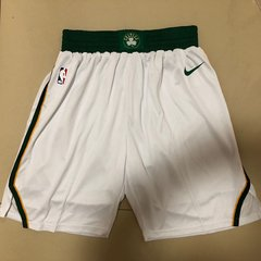 Bermuda Boston Celtics City Short Nba 2019 Nike Basquete - loja online