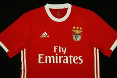 Benfica - Home - Authentic - 19/20 - comprar online