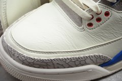 Tênis Air Jordan 3 International Flight - comprar online