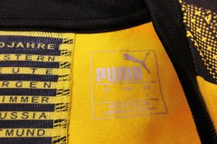 Borussia Dortmund - Home - Authentic - 19/20 na internet