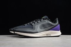2019 Nike Air Zoom Pegasus 36 Shield - Rocha Madrid Sports