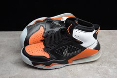 Jordan Mars 270 Shattered Backboard na internet