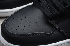 Tênis Nike Air Jordan 1 Low PSG Paris Saint-Germain na internet