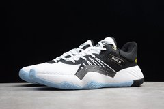 adidas D.O.N. Issue 1 'Black & White' - comprar online