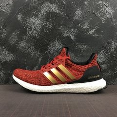 "adidas Ultraboost x Game of Thrones ""House Lannister"" - comprar online"