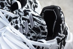 Imagem do adidas Harden Vol. 4 'Cookies & Cream'
