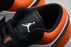Tênis Air Jordan 1 Low Satin Shattered Backboard - comprar online