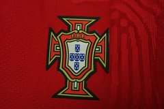 Portugal - Home - Authentic - 2020 - loja online