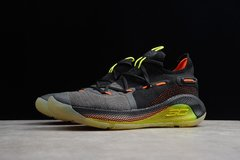 Under Armour Curry 6 'Fox Theater' - comprar online