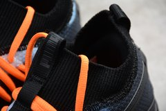 Puma Clyde Court 'Halloween' - Rocha Madrid Sports