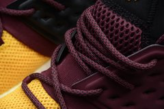 adidas Harden Vol. 2 'Arizona State' na internet