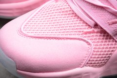 adidas Harden Vol. 4 'Pink Lemonade' na internet