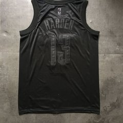 "Camisa Houston Rockets James Harden Nike ""MVP"" Edition - comprar online"