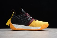 adidas Harden Vol. 2 'Arizona State'