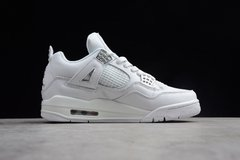 "Tênis Air Jordan 4 IV ""Pure Money"" - comprar online"