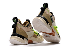 Tênis Air Jordan Why Not Zer0.3 KB3 - comprar online