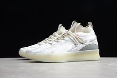 Puma Clyde Court 'Peace on Earth'